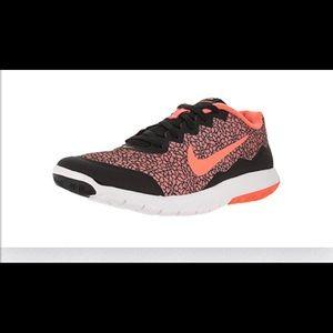 Nike Shoes - Nike S Flex Experience Rn 4 Running Shoe
